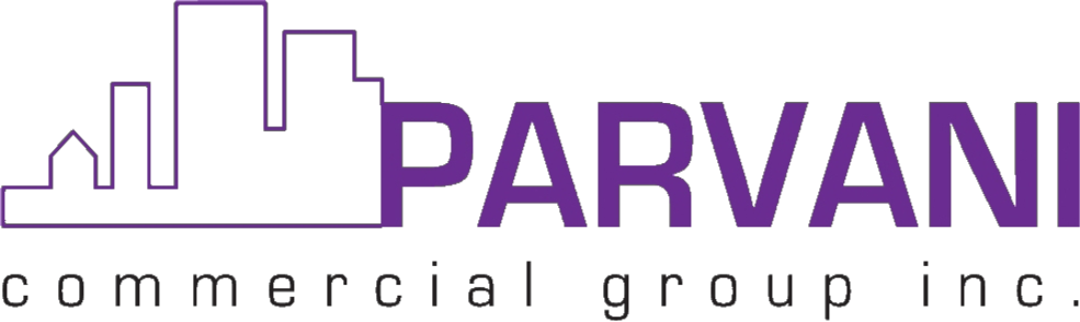parvanigroup